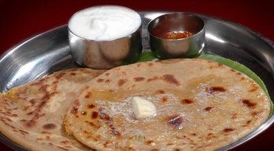 Photo of Asian Restaurant Tonif Restuarant at The Ring Rd, Mysore, India