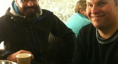 Photo of Tea Room Imperial Teas at 47 Steep Hill, Lincoln LN2 1LU, United Kingdom