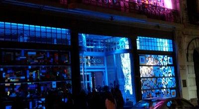 Photo of Art Gallery Centro Cultural de España at Rincon 629, Montevideo 11000, Uruguay