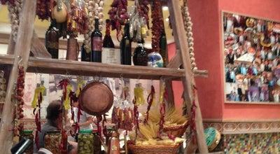 Photo of Pizza Place Pizza Ciro at Via Della Mercede 43/45, Roma 00187, Italy