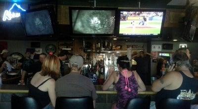 Photo of Bar Fatt Boys at 1307 Us Highway 2, Kalispell, MT 59901, United States