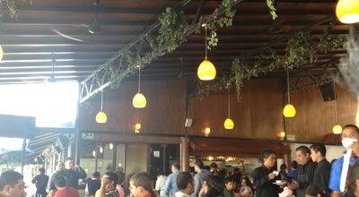 Photo of Brazilian Restaurant Restaurante Pampas at Av. Constituyentes S/n, Queretaro, Mexico