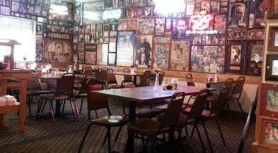 Photo of Italian Restaurant Papa Dante's at 8607 Fm 1976, Converse, TX 78109, United States