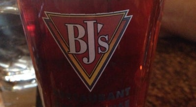 Photo of American Restaurant BJ's Restaurant and Brewhouse at 4502 S Steele St, Tacoma, WA 98409, United States