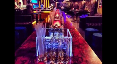 Photo of Nightclub Club Albüm at Muallim Naci Cad. No:71 Ortaköy, İstanbul, Turkey