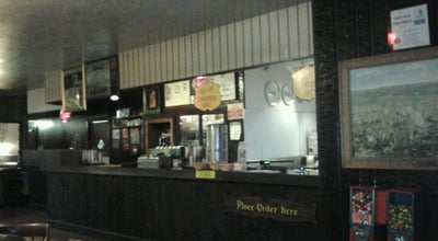 Photo of Pizza Place Village Inn Pizza at 41 E 16th St, Yuma, AZ 85364, United States