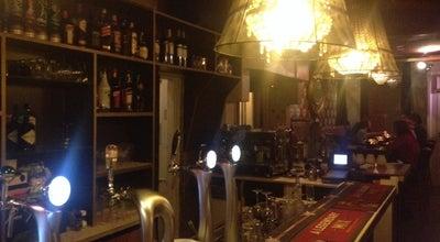 Photo of Diner Café Soestdijk at Langendijk 17, Gorinchem 4201 CE, Netherlands