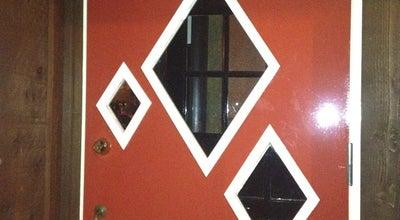 Photo of Bar Three Diamond Door at 211 Knickerbocker Ave, Brooklyn, NY 11237, United States
