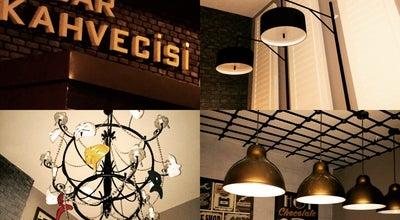 Photo of Cafe Hisar Kahvecisi at Aşağı Hisar Mahallesi Hisar Caddesi No:59/a Manavgat/antalya, Manavgat, Antalya 07600, Turkey
