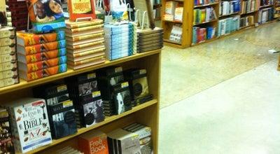 Photo of Bookstore Half Price Books at 4685 Cypress Creek Pwky., Houston, TX 77069, United States