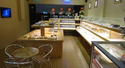 Photo of Bakery ORENS bakery house at 23 Jalan Dato' Abdullah, Raub 27600, Malaysia