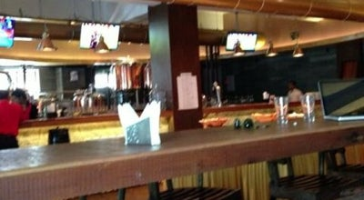 Photo of Bar The Barking Deer at Mathuradas Mills Compound, Opp Blue Frog, Next To Busaba, Mumbai 400013, India