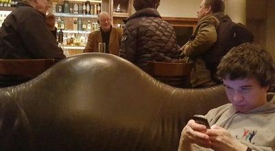 Photo of Steakhouse Stathams Bar & Grill at 11 Patrick St, Kilkenny, Ireland