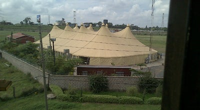 Photo of Church International Christian Centre-Imara at 10213-00100, GPO Kenya, Kenya