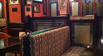 Photo of Pub Dublin at Ул. Байсеитовой, 45, Алматы, Kazakhstan