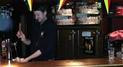 Photo of Pub Café 't Leeuwke at Rink 47, Sint-Pieters-Leeuw 1600, Belgium
