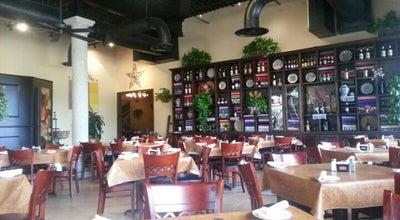 Photo of Mexican Restaurant El Asador Mexican Restaurant. at 3750 S Mason Rd, Katy, TX 77450, United States