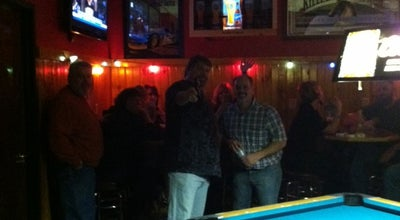 Photo of Bar Kroakerheads at E 13th, Anderson, IN 46016, United States