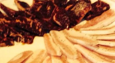 Photo of BBQ Joint 叙々苑 弘前店 at 城東中央3-1-3, 弘前市 036-8093, Japan