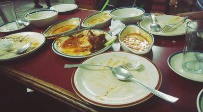 Photo of Chinese Restaurant Hunan Chinese Kitchen at Jawalakhel, Lalitpur, Nepal