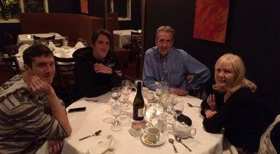 Photo of Italian Restaurant Trio of Martinsville at 1938 Washington Valley Rd, Martinsville, NJ 08836, United States