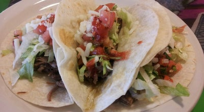 Photo of Mexican Restaurant Los Portales at 503 W Pearce Blvd, Wentzville, MO 63385, United States