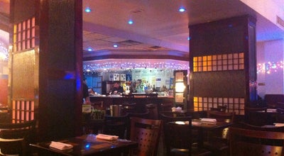 Photo of Sushi Restaurant Planet Sushi at 200 W 79th St, New York, NY 10024, United States