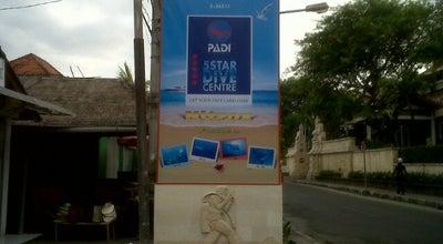 Photo of Office Bali Scuba Master 5 Star Dive Centre at Jl. Pratama No. 85 Nusa Dua, Bali, Denpasar 80363, Indonesia