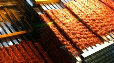 Photo of Kebab Restaurant Kösk Kebab at Frederikssundsvej 23, København NV 2400, Denmark