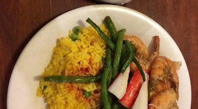 Photo of Chinese Restaurant Fuji Chinese Buffet at 2960 Erie Blvd E, Syracuse, NY 13224, United States