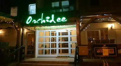 Photo of Vietnamese Restaurant Orchidee at Keplerstr. 11c, Magdeburg 39104, Germany