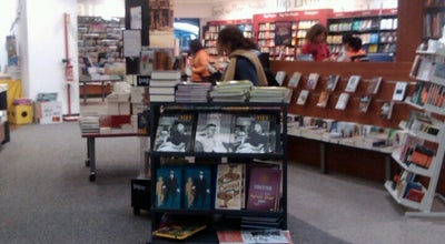Photo of Bookstore Bertrand at C. C. Forum Aveiro, Lj 2.12, Aveiro 3810-064, Portugal