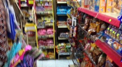 Photo of Candy Store Dulceria Iberia at Mexico