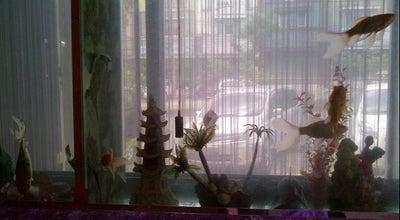 Photo of Spa Aisyah Beauty & Health at Jl. Siradj Salman Blok D-15 Ruko Grand Mahakam, Samarinda, Indonesia