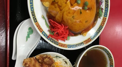 Photo of Chinese Restaurant ワスケ at 三重県伊勢市二見町溝口228−18, 伊勢市 Japan, Japan