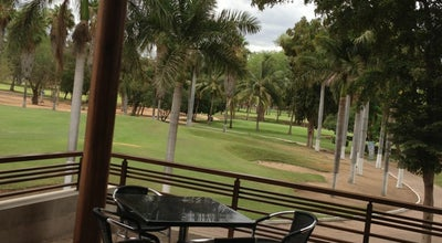 Photo of Golf Course Country Club at Federalismo S/n, Culiacán 80000, Mexico