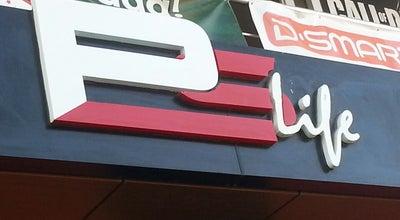 Photo of Arcade Ps Life at Turkey