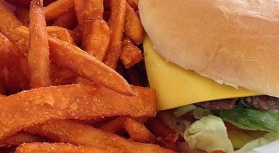 Photo of Restaurant JC's Burger House at 4135 Belt Line Rd Ste 100, Addison, TX 75001, United States
