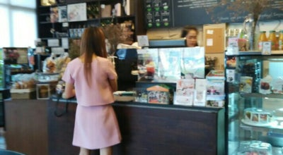 Photo of Coffee Shop bella Coffee (เบลล่า คอฟฟี่) at 333/4 Moo 7, Si Racha 20230, Thailand