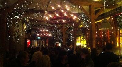 Photo of Bar De Boterhal at Grote Markt 19, Breda 4811 XL, Netherlands
