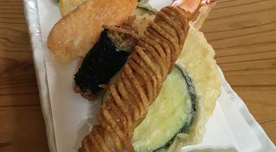 Photo of Japanese Restaurant 蕎麦正 まつい at 八幡町鍛冶屋町774−2, 郡上市 501-4218, Japan
