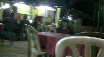 Photo of Asian Restaurant Restoran Selera Bukit at Malaysia