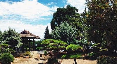 Photo of Buddhist Temple Buddhist Church of Stockton at 2820 Shimizu Dr, Stockton, CA 95203, United States