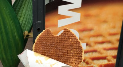 Photo of Snack Place Stroopwafles at Netherlands