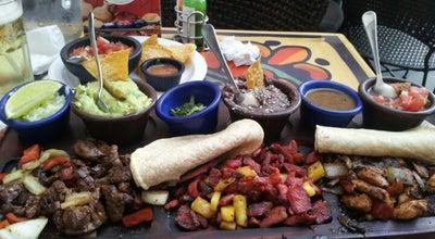 Photo of Mexican Restaurant Antojitos at Paseo Metropoli, Cartago, Costa Rica