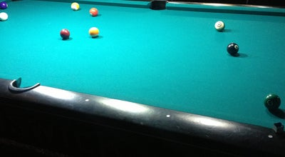 Photo of Pool Hall Club 8 at Periferico De La Juventud 6506, Chihuahua, Mexico