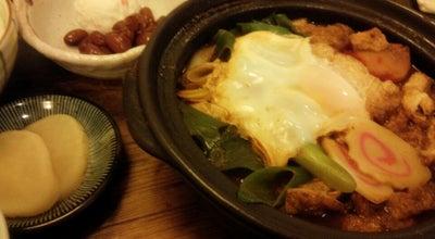 Photo of Japanese Restaurant 田む呂 本店 at 小池2丁目19-34, 稲沢市 492-8144, Japan