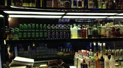 Photo of Cocktail Bar Tiny Bar at China