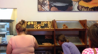 Photo of Bakery Defain at Av. Rolon 509, San Isidro 1642, Argentina