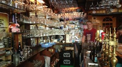 Photo of Nightlife Spot 't Brugs Beertje at Kemelstraat 5, Brugge 8000, Belgium